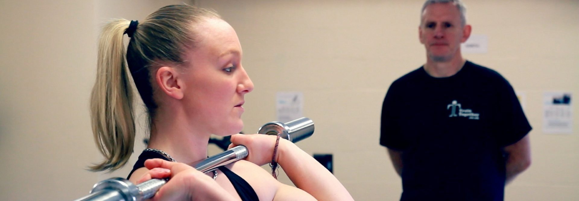 Personal trainer qualification lancaster level 3 certificate in personal training 1betcityfo Images