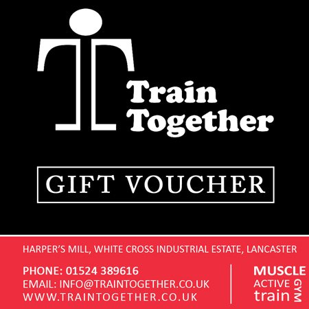 Vouchers & Gifts