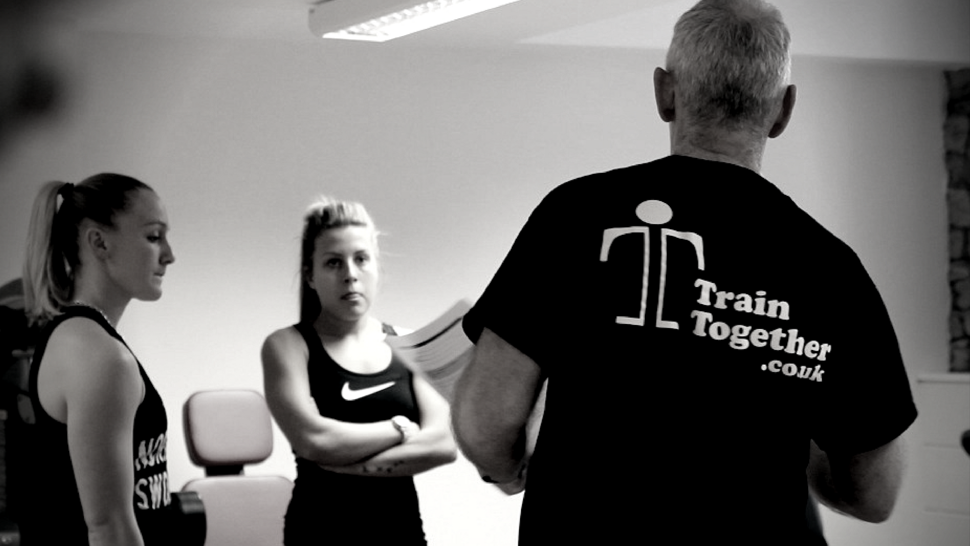 Become a Personal Trainer: 5 Reasons to Go With a Small Training Provider