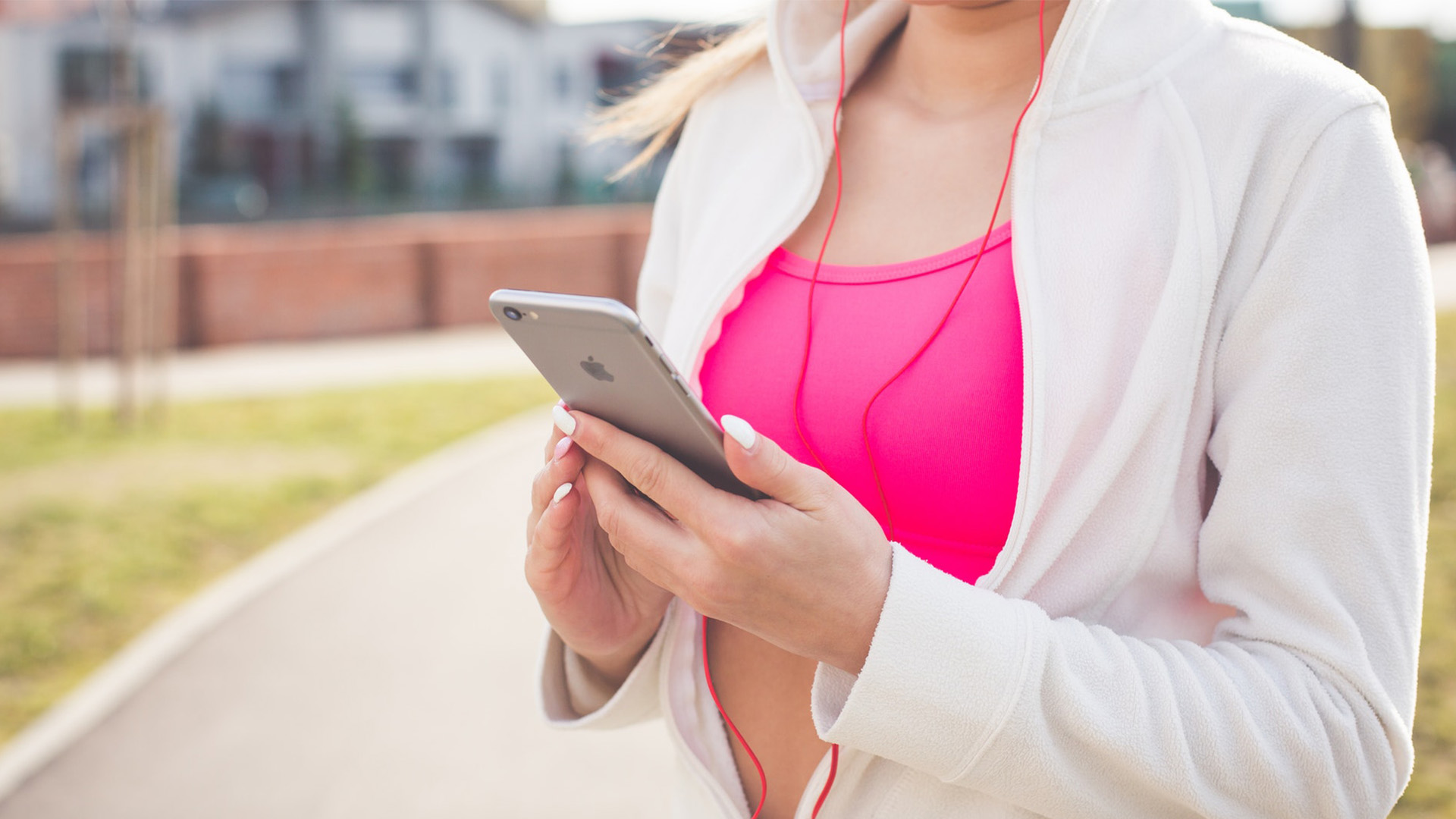 Our Favourite Free Health and Fitness Apps to Keep You Motivated
