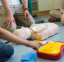 CPR and Defibrillator Training: The need-to-know basics