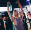 HIIT and HIRT Training: What's The Difference?